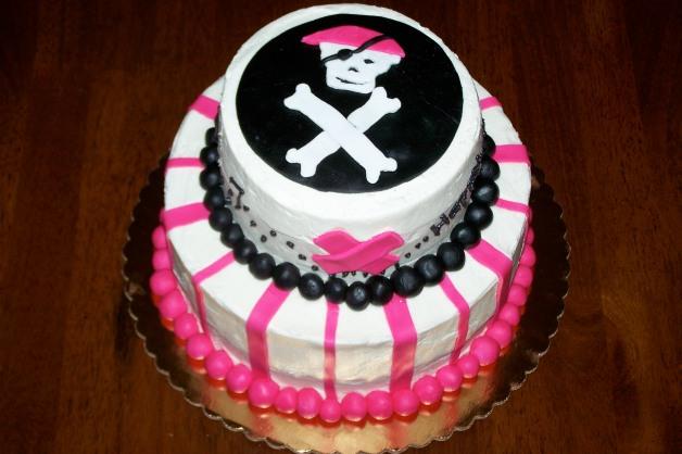 pink-pirate-1