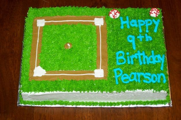 baseball-birthday