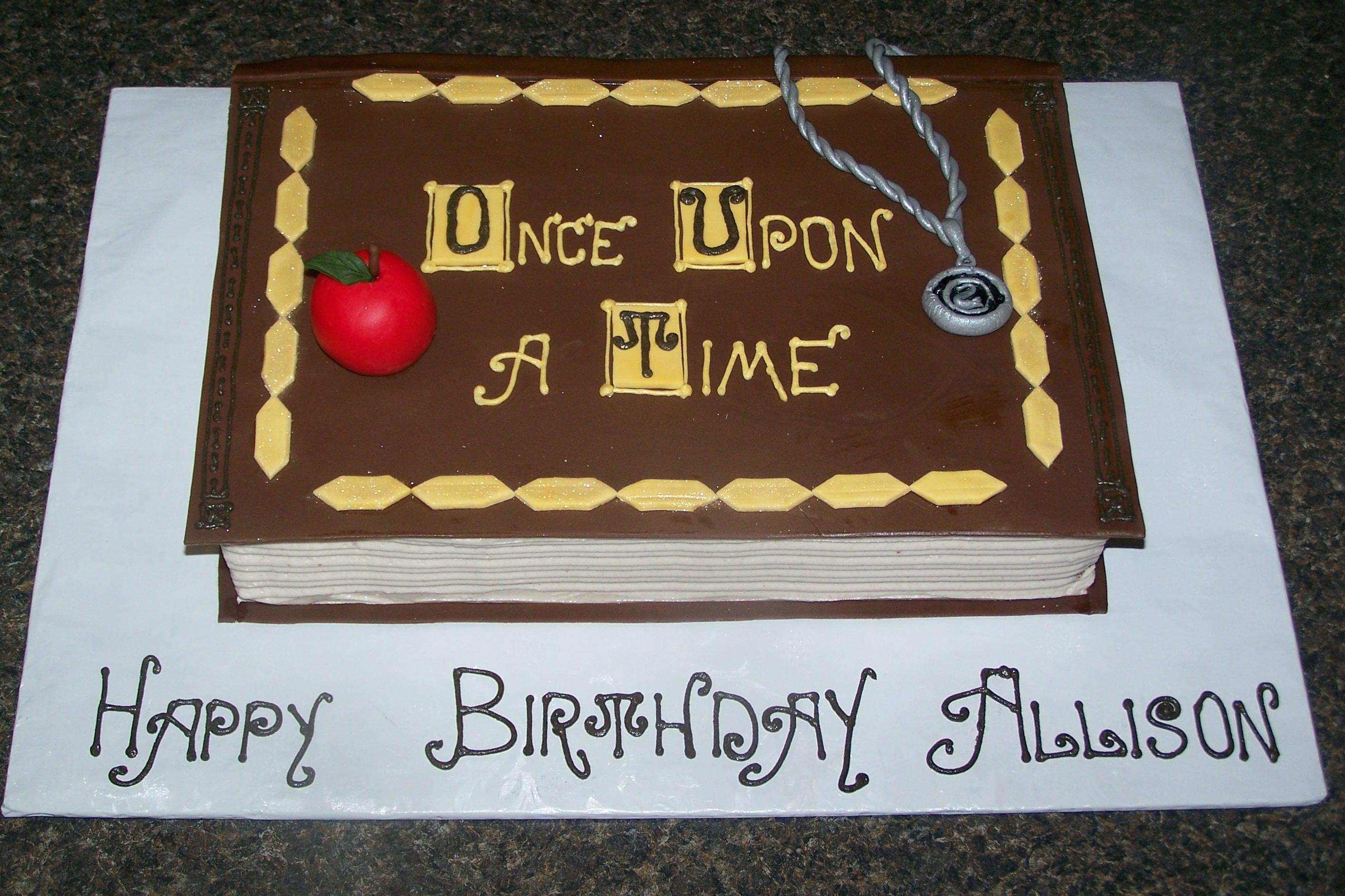 Greensboro Cakes By B
